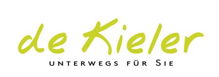 de Kieler – Busunternehmen aus Kiel